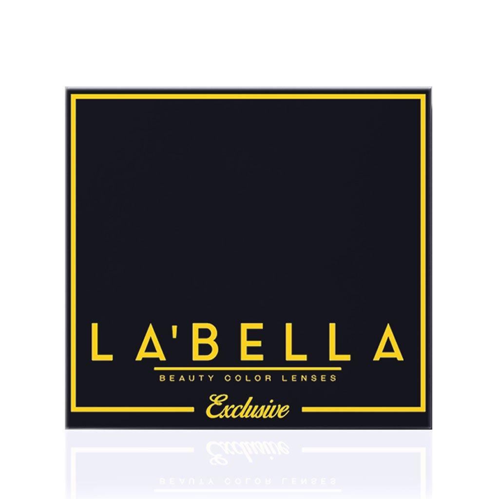 LABELLA LENSES EXCLUSIVE SERIES